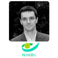 Francis Arickx | Head Of The Directorate Reimbursement Of Medicines And Pharmaceutical Policy | NIHDI - INAMI Belgium » speaking at PPMA 2020