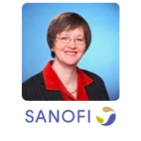 Birgit Holz, Global Head Of Contracting Innovation, Sanofi