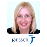 Clare Hague | Therapy Area Market Access Lead, Hematology | Janssen Pharmaceutical » speaking at PPMA 2020