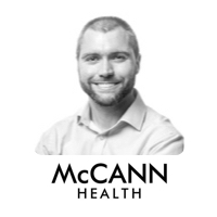 Calum Jones | Senior Consultant - Evidence, Value And Access (Heor) | Consulting at McCann Health » speaking at PPMA 2020