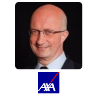 Charles De Cidrac | Director Of Health Insurance | AXA » speaking at PPMA 2020