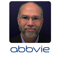 Chris Pashos, Former Vice President Of Global Evidence Strategy, AbbVie