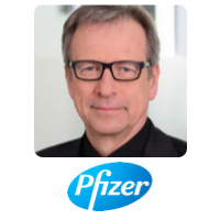 Friedhelm Leverkus | Director Health Technology Assessment And Outcomes Research | Pfizer » speaking at PPMA 2020
