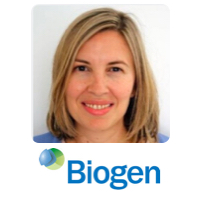Cristina Martin-Rinconada | Head Of Value And Access For International Partners Markets (Mena And Ceer Regions) | Biogen » speaking at PPMA 2020