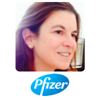 Diane Munch, Vice President, Global Pricing, Patient And Health Impact, Pfizer