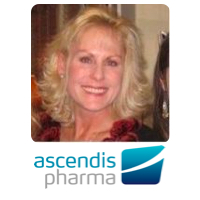 Diann Potestio | Vice President Market Access | Ascendis Pharma » speaking at PPMA 2020