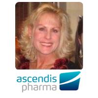 Diann Potestio, Vice President Market Access, Ascendis Pharma