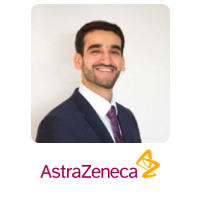 Diar Fattah | Global Director, Innovative Value Strategies And Evidence (Respiratory) | AstraZeneca » speaking at PPMA 2020
