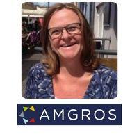 Dorthe Bartels | Strategic Adviser | Amgros » speaking at Festival of Biologics US
