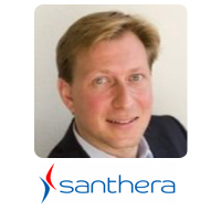 Douglas Foerster | Head Market Access | Santhera Pharmaceuticals » speaking at PPMA 2020