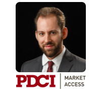 Dylan Lamb-Palmer | Manager, Pricing and Data Analytics | PDCI Market Access Inc » speaking at PPMA 2020
