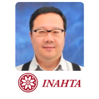 Jeonghoon Ahn | Former Director | National Evidence-based Healthcare Collaborating Agency » speaking at PPMA 2020