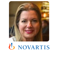 Elena Panitti | Global Rwe Capability Building Lead | Novartis » speaking at PPMA 2020
