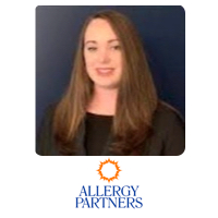 Elizabeth Johnson | Biologics Coordinator | Allergy Partners, P.A. » speaking at PPMA 2020
