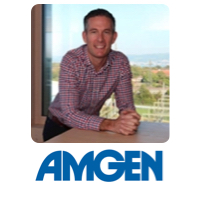 Gavin Lewis | Vice President For Value, Access And Policy | Amgen » speaking at PPMA 2020