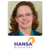 Gina Ewy | Head Of Global Market Access | Hansa Biopharma » speaking at PPMA 2020