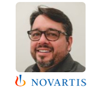 Giovanny Leon | P&Ma Director | Novartis AG » speaking at PPMA 2020
