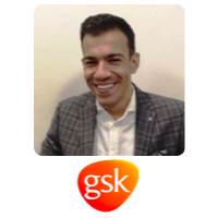 Gustavo Saraiva Dos Anjos | Global Market Access Director For Biologics | GlaxoSmithKline » speaking at PPMA 2020