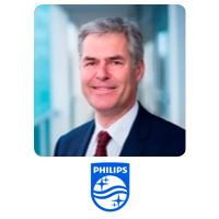 Hans Hofstraat | Vice President | Philips Research » speaking at PPMA 2020