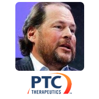Igor Beitia Ortiz De Zárate | Director Market Access Southern Europe Region | PTC Therapeutics » speaking at PPMA 2020