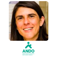 Ines Alves | President | ANDO Portugal » speaking at PPMA 2020