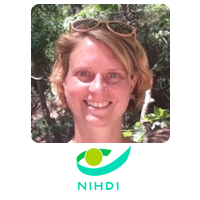 Inneke Van De Vijver | Strategic Advisor - Reimbursement Pharmaceuticals | N.I.H.D.I. » speaking at PPMA 2020