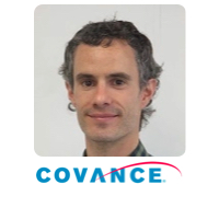 Ion Agirrezabal | Senior Consultant, Covance Market Access And Phase Iv Solutions | Covance Market Access » speaking at PPMA 2020