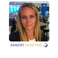 Jenny Ebert | National Account Director | Genzyme Sanofi Corp » speaking at PPMA 2020