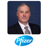 John Alter, Vice President Pricing And Market Access, Pfizer