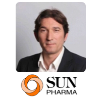 Jonathan Galduf | Market Access Manager | Sun Pharmaceutical Industries Limited » speaking at PPMA 2020