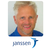 Jorg Tomeczkowski | Head Of Market Access | Janssen Cilag Germany » speaking at PPMA 2020