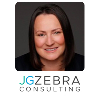 Josie Godfrey | Director | JG Zebra Consulting » speaking at PPMA 2020
