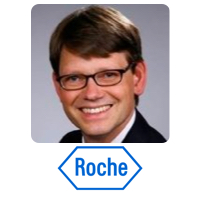 Jost Leemhuis | Head Of Safety Science | Roche » speaking at PPMA 2020