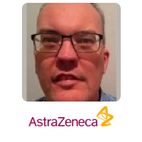 Mario Ouwens, Senior Statistical Science Director, Astra Zeneca