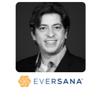 Magdi Stino | Product Manager | EVERSANA » speaking at PPMA 2020