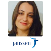 Marcela Junqueira | Oncology Market Access DIrector - Latin America | Janssen Pharmaceutical » speaking at PPMA 2020
