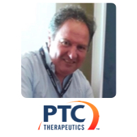Marcelo Sal | Head of Market Access and Pricing, Argentina | PTC Therapeutics » speaking at PPMA 2020