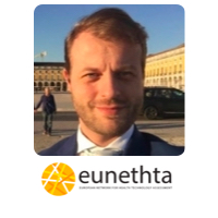 Marcus Guardian | Chief Operating Officer | EUnetHTA » speaking at PPMA 2020