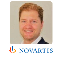 Stefan Vegter | Market Access Manager | Novartis » speaking at PPMA 2020