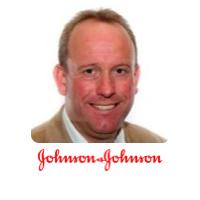Martin Price   Vice President Of Health Economics, Market Access And Reimbursement   Johnson & Johnson » speaking at PPMA 2020