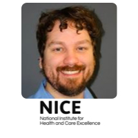 Micah Rose | Senior Scientific Adviser, Health Economic Modelling | National Institute for Health and Care Excellence » speaking at PPMA 2020