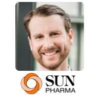 Michael Muller | Head Of Market Access, Western Europe | Sun Pharma » speaking at PPMA 2020