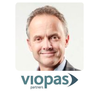 Michael Schroter | Partner | Viopas Partners » speaking at PPMA 2020