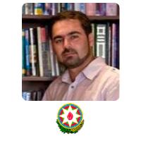 Nabil Seidov