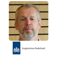 Wim Goettsch | Special Hta-Advisor | Zorginstituut » speaking at PPMA 2020