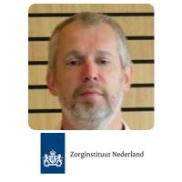 Wim Goettsch