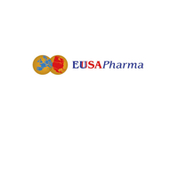 Natasa Zibelnik   Global Head Of Market Access   E.U.S.A. Pharma » speaking at PPMA 2020