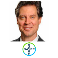 Reg Waldeck | Market Access Strategy Leader | Bayer Corp » speaking at PPMA 2020
