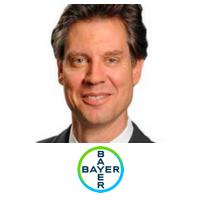 Reg Waldeck, Oncology Market Access Strategy Leader, Bayer Corp