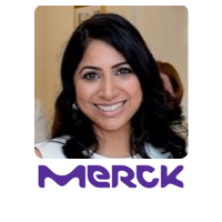 Nicki Catterick | Senior Director, Global Market Access And Pricing | Merck Group » speaking at PPMA 2020
